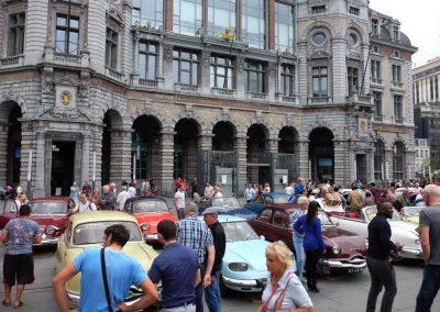 Antwerpenrit 2016 36
