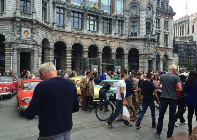 Antwerpenrit 2016 39a