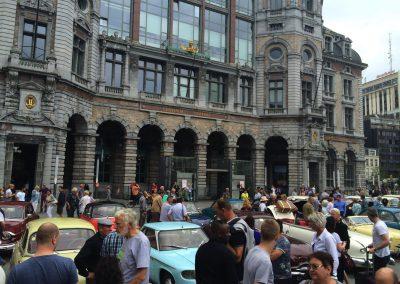 Antwerpenrit 2016 39b
