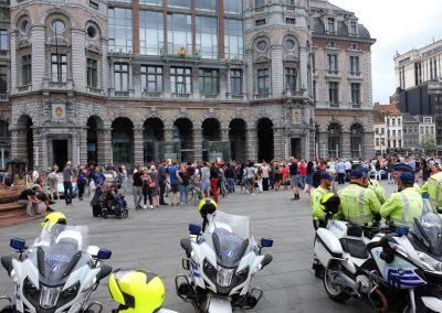 Antwerpenrit 2016 42