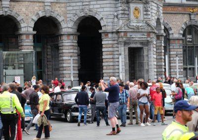Antwerpenrit 2016 44