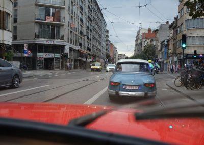 Antwerpenrit 2016 55