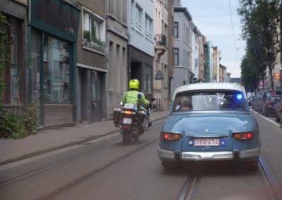 Antwerpenrit 2016 56