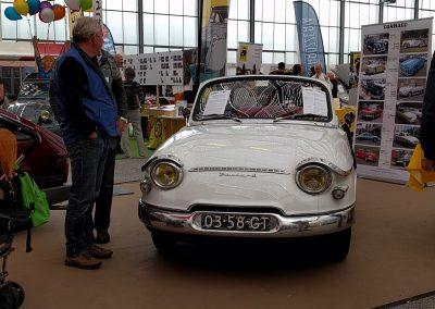 Citromobile 2017-405