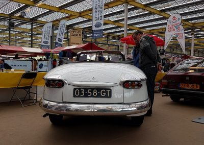 Citromobile 2017-408