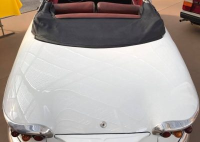 Citromobile 2017-409