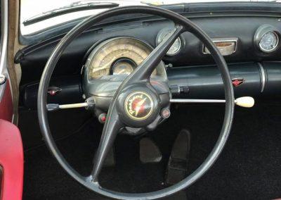Citromobile 2017-411