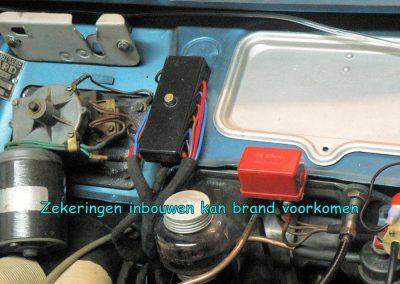 07 - 2012-11-22 - Zekeringenx
