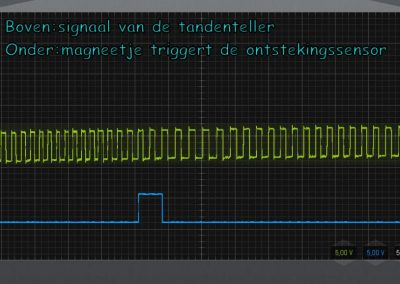 50 - signalen sensorsx