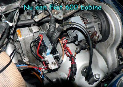 63 - Fiat 600 bobinex