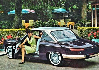 01-Panhard-24CT-Introductie-1963
