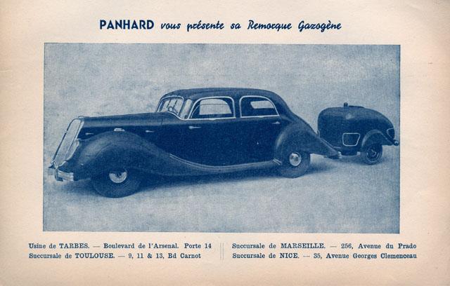1941_x83_remorque-_gazogene