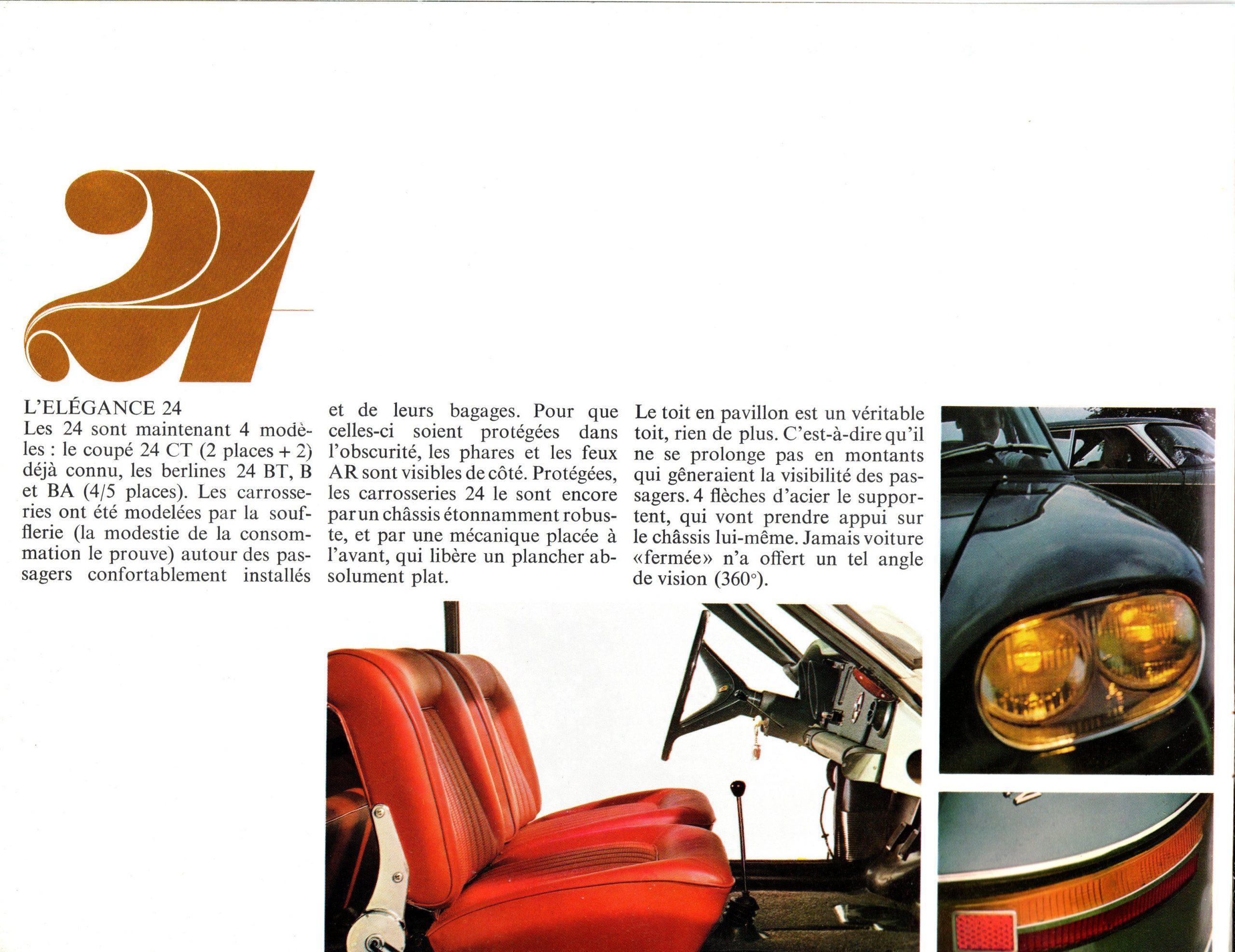 24 Folder Frans 02