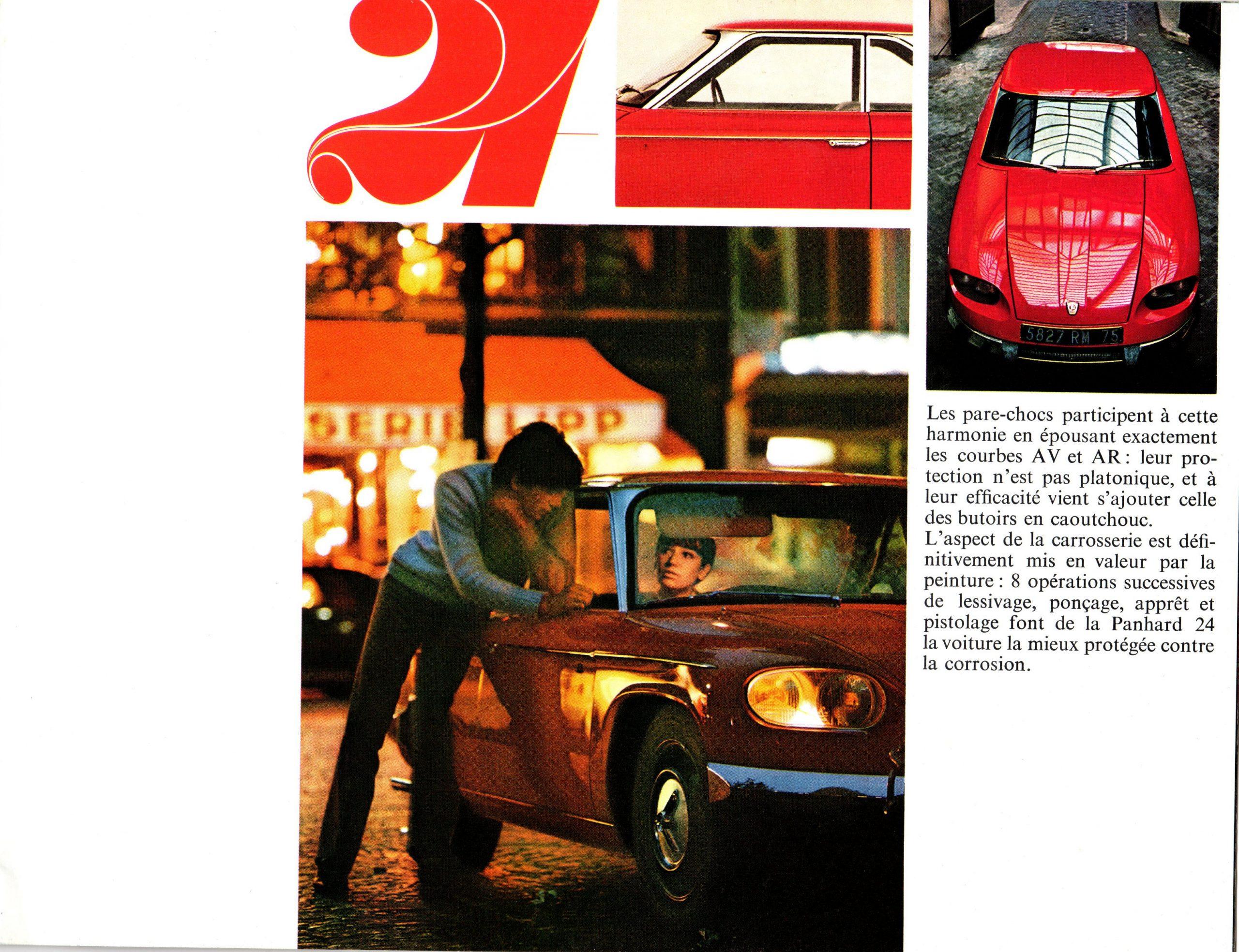 24 Folder Frans 05