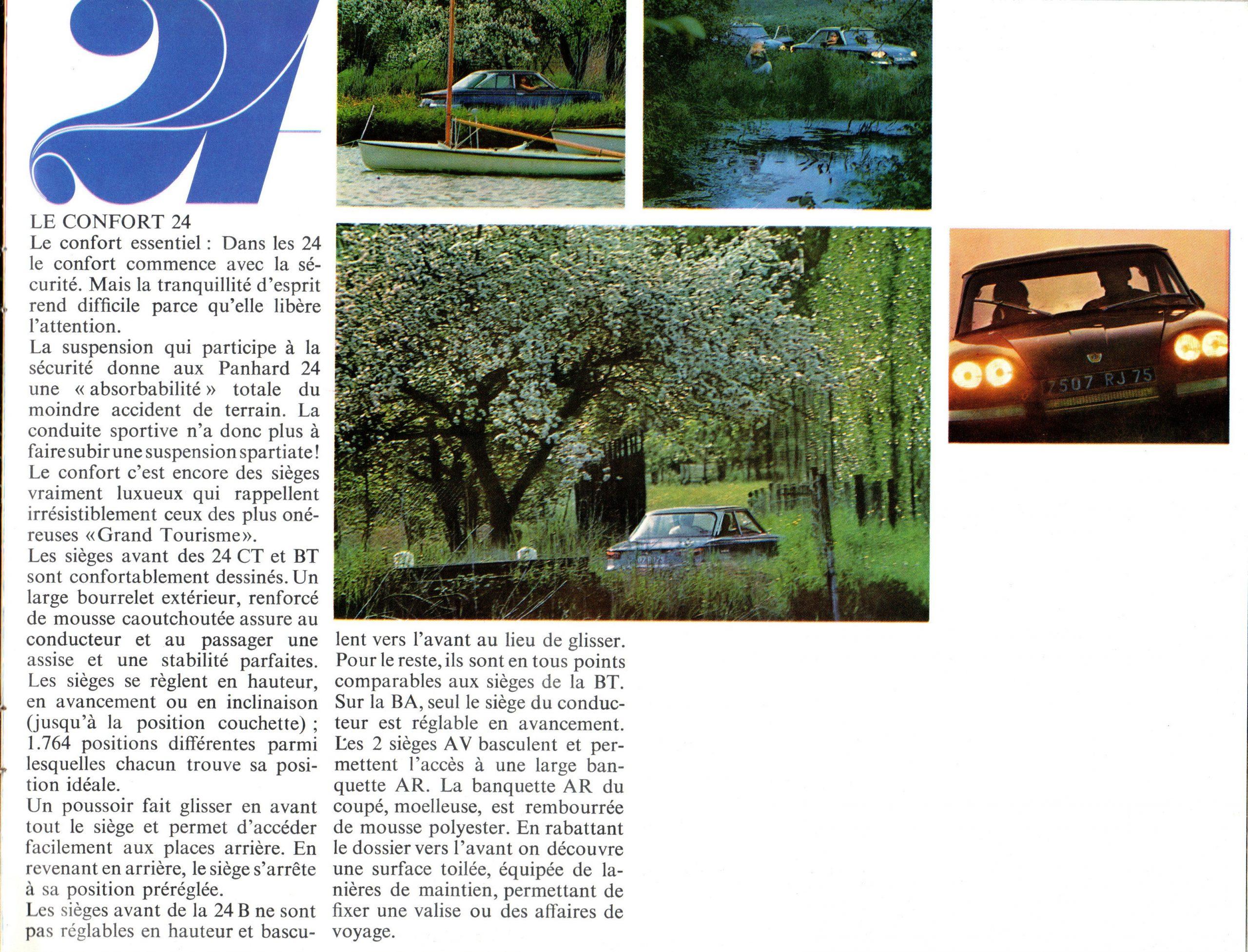 24 Folder Frans 09