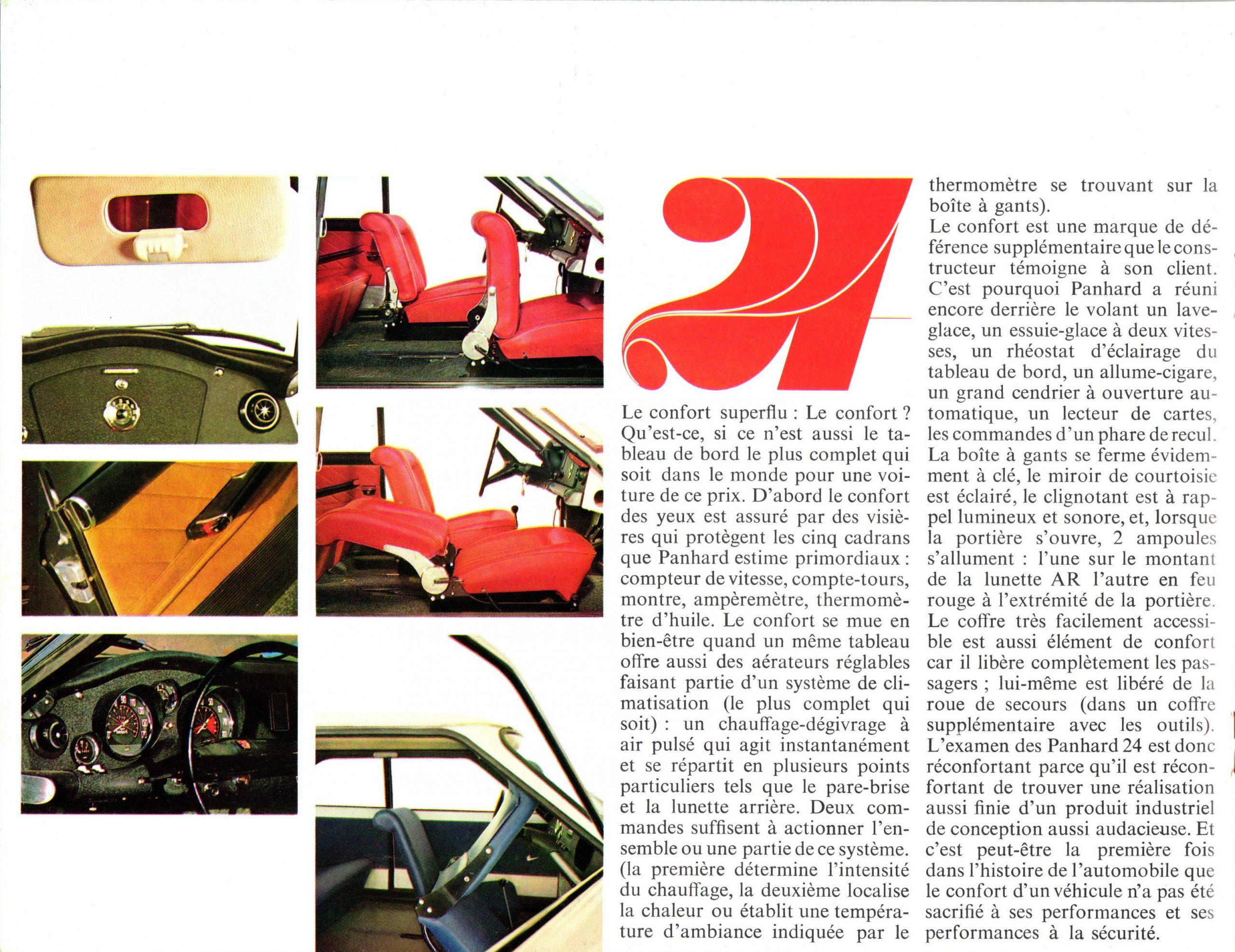 24 Folder Frans 10