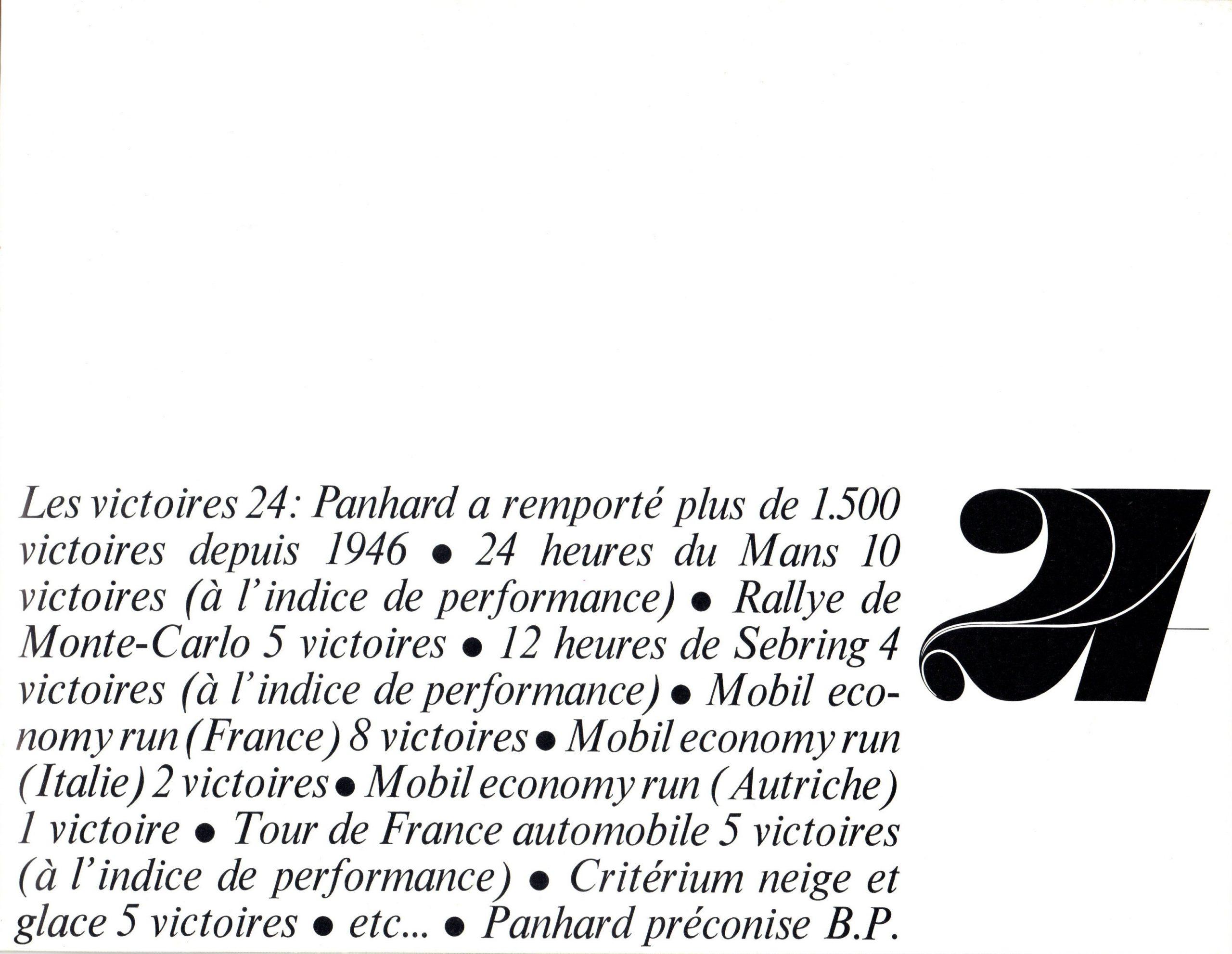 24 Folder Frans 13