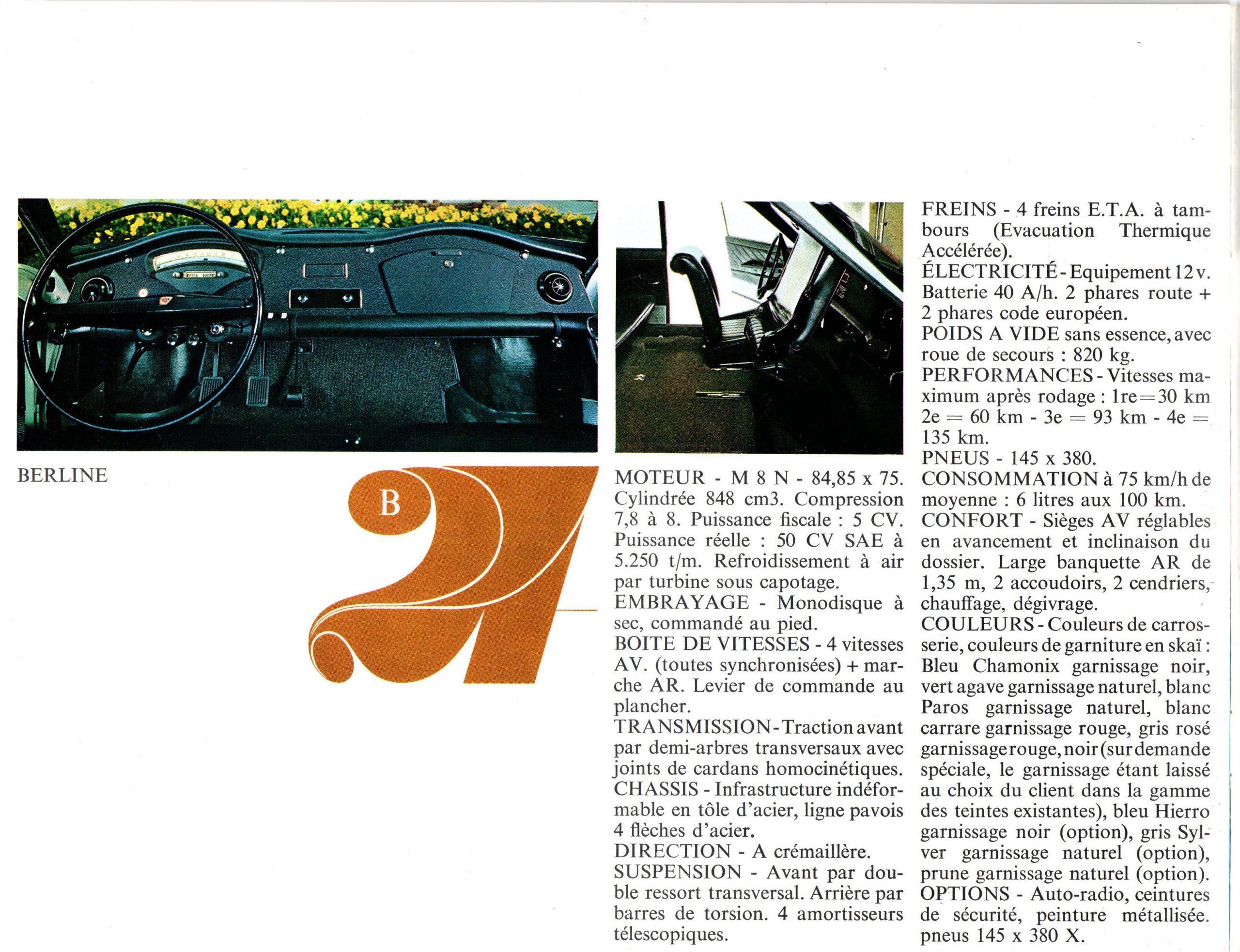 24 Folder Frans 18