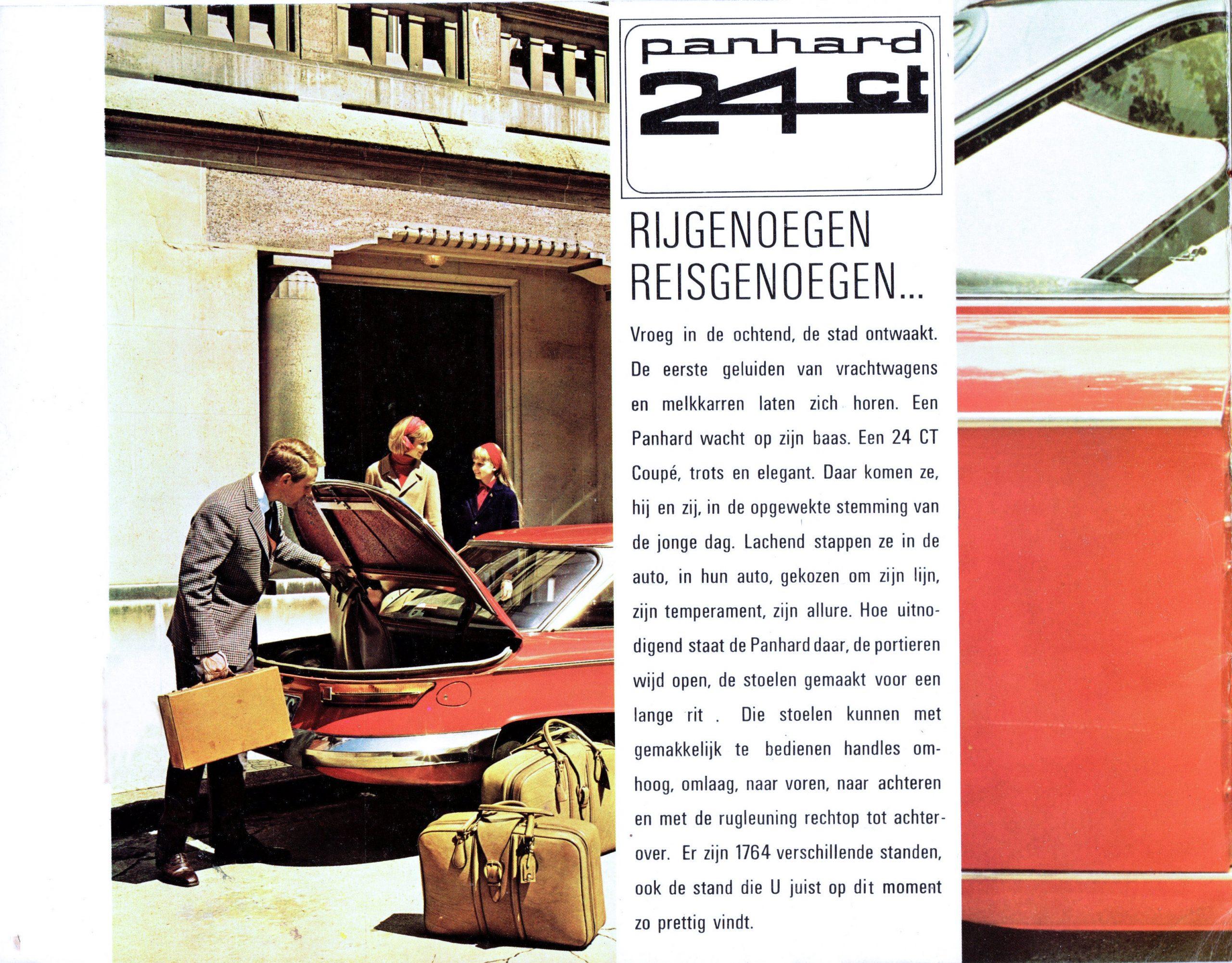 24CT Folder Nederlands 02