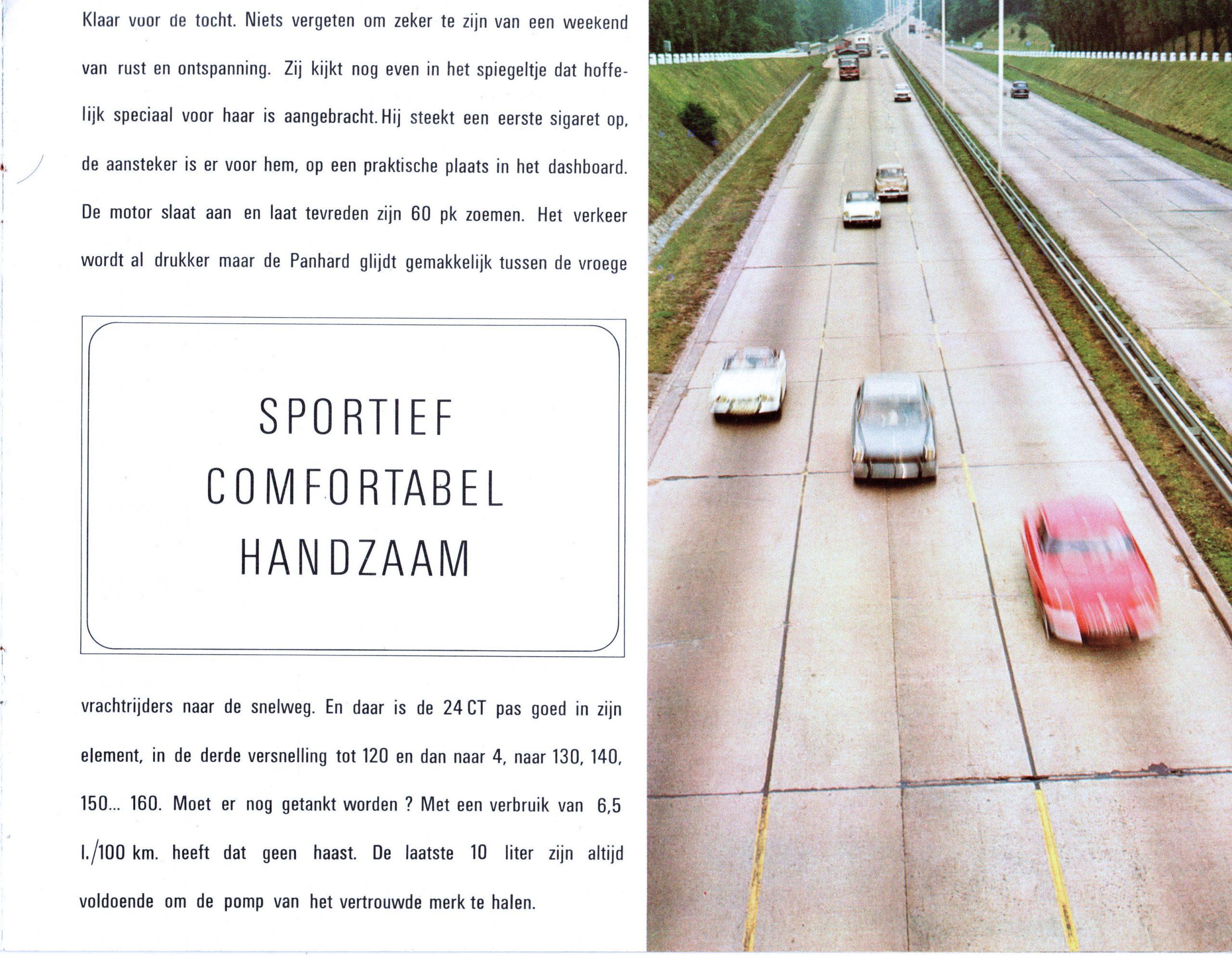 24CT Folder Nederlands 05
