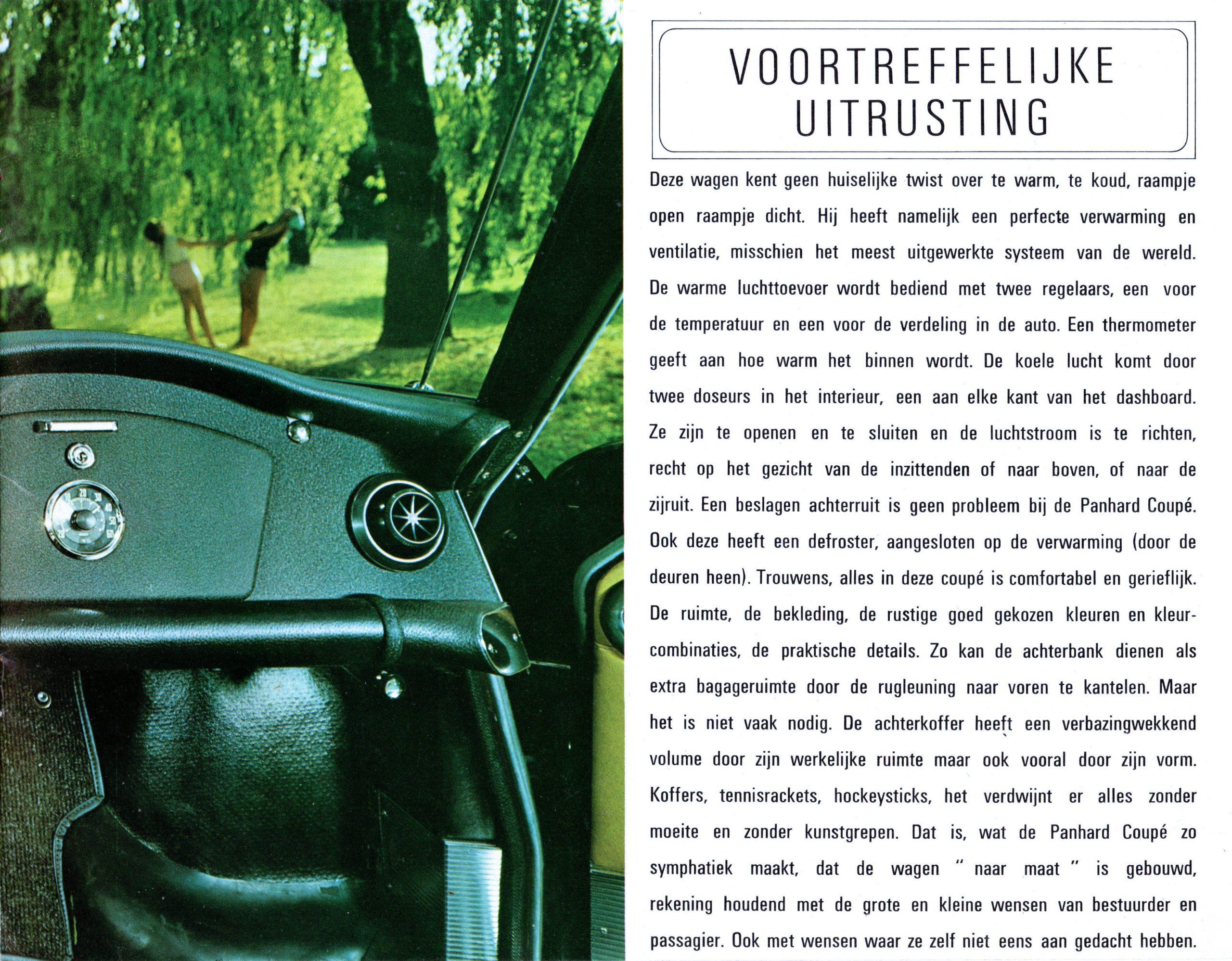 24CT Folder Nederlands 09