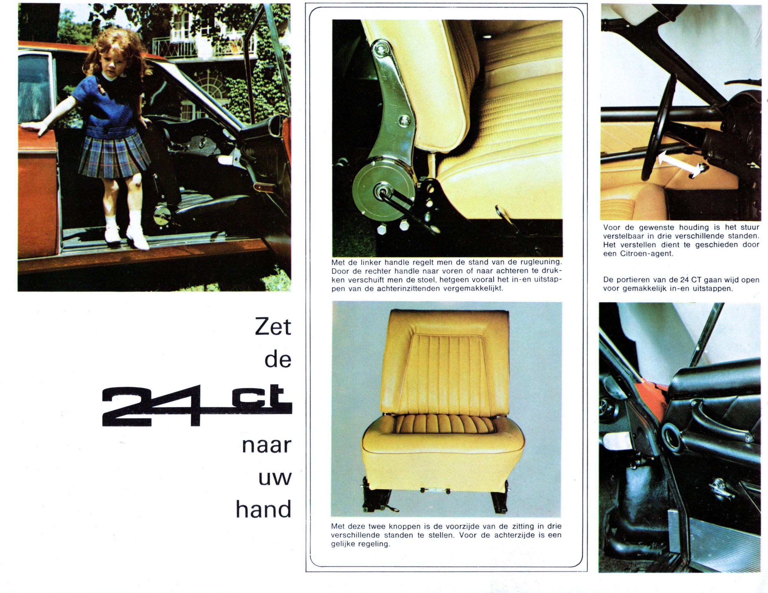24CT Folder Nederlands 10