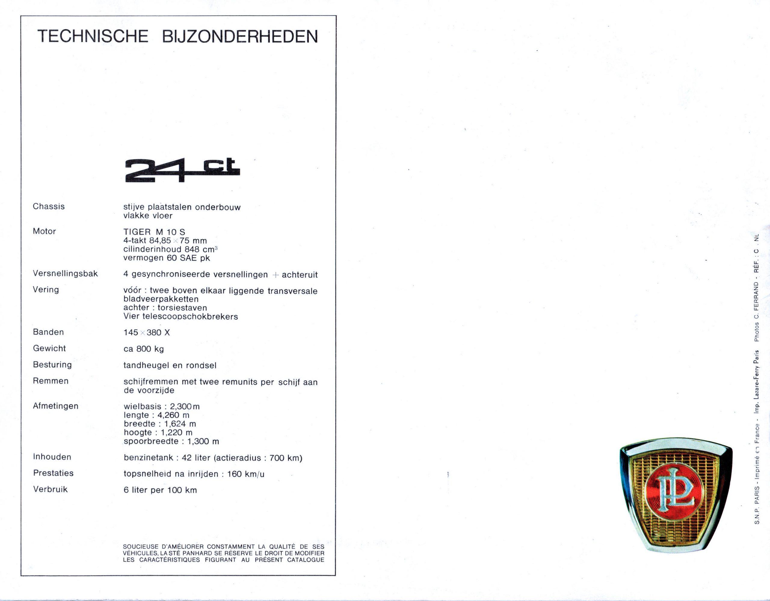 24CT Folder Nederlands 12