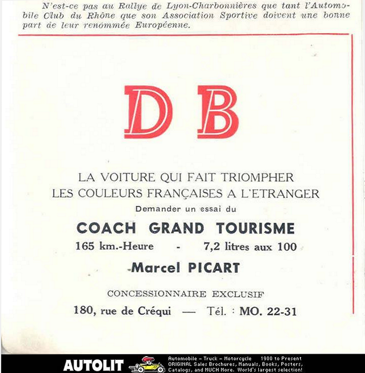 DB folder 1