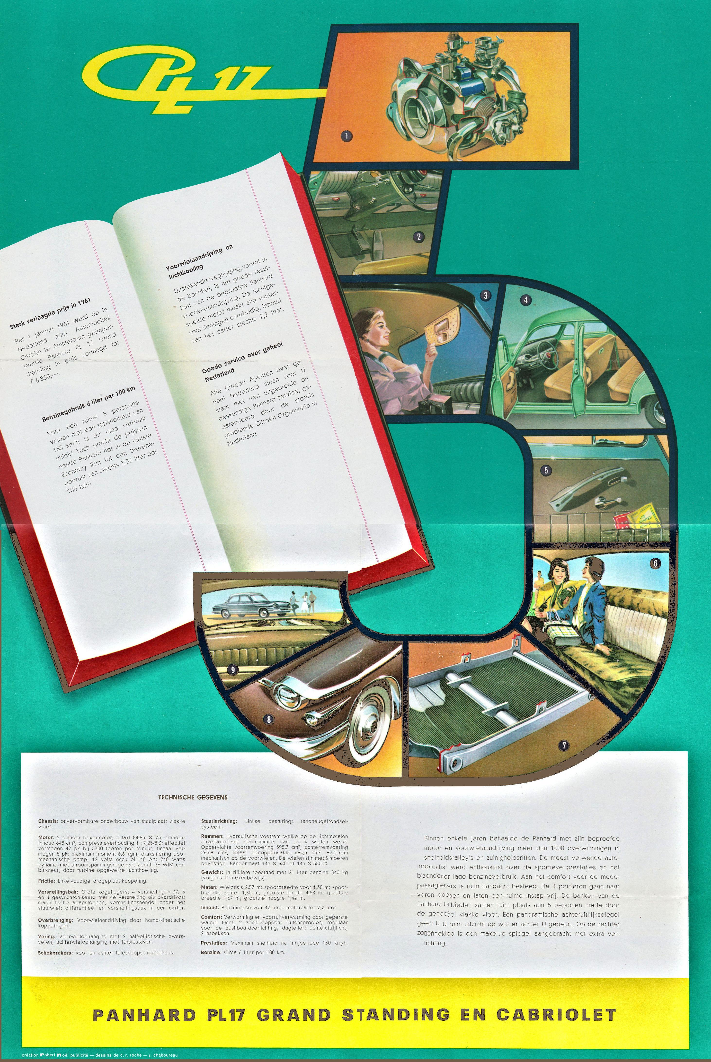 Folder PL17 Nederlands 3