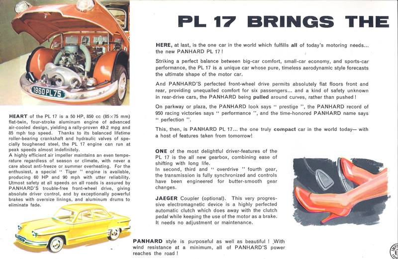 PL17 Future Closer- 2