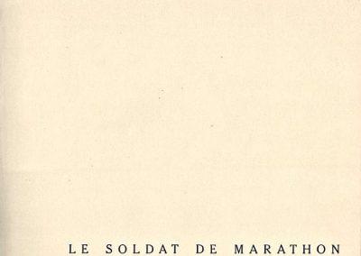Panhard & Levassor Catalogus 1913 - 05