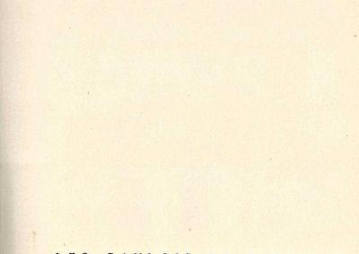 Panhard & Levassor Catalogus 1913 - 09