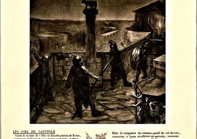 Panhard & Levassor Catalogus 1913 - 10