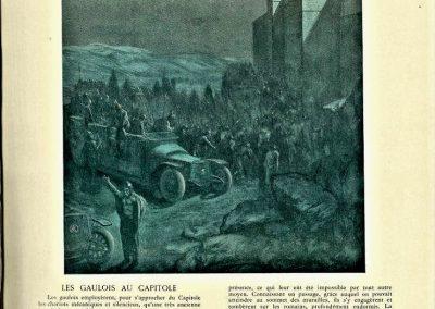 Panhard & Levassor Catalogus 1913 - 11