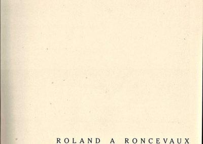 Panhard & Levassor Catalogus 1913 - 13