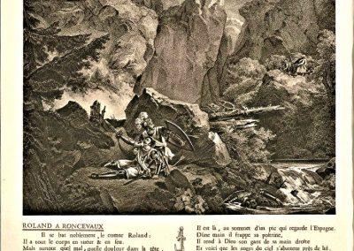 Panhard & Levassor Catalogus 1913 - 14