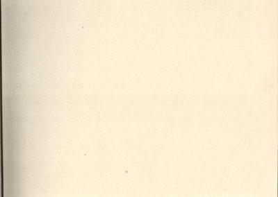 Panhard & Levassor Catalogus 1913 - 17