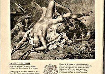 Panhard & Levassor Catalogus 1913 - 18