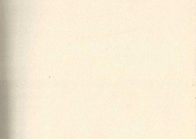 Panhard & Levassor Catalogus 1913 - 21