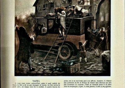 Panhard & Levassor Catalogus 1913 - 23