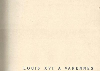 Panhard & Levassor Catalogus 1913 - 25