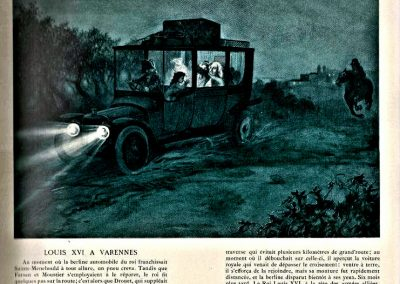 Panhard & Levassor Catalogus 1913 - 27