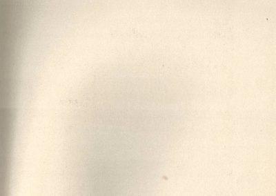 Panhard & Levassor Catalogus 1913 - 29