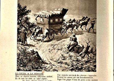 Panhard & Levassor Catalogus 1913 - 30
