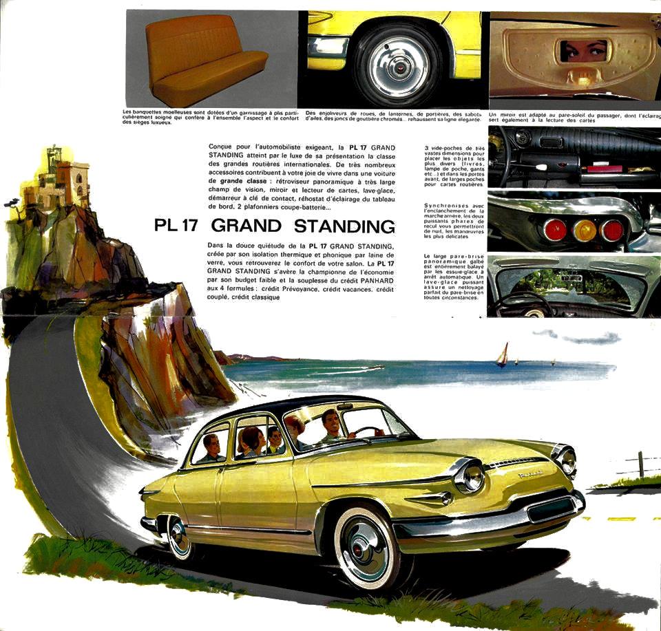 Panhard PL17 Folder3