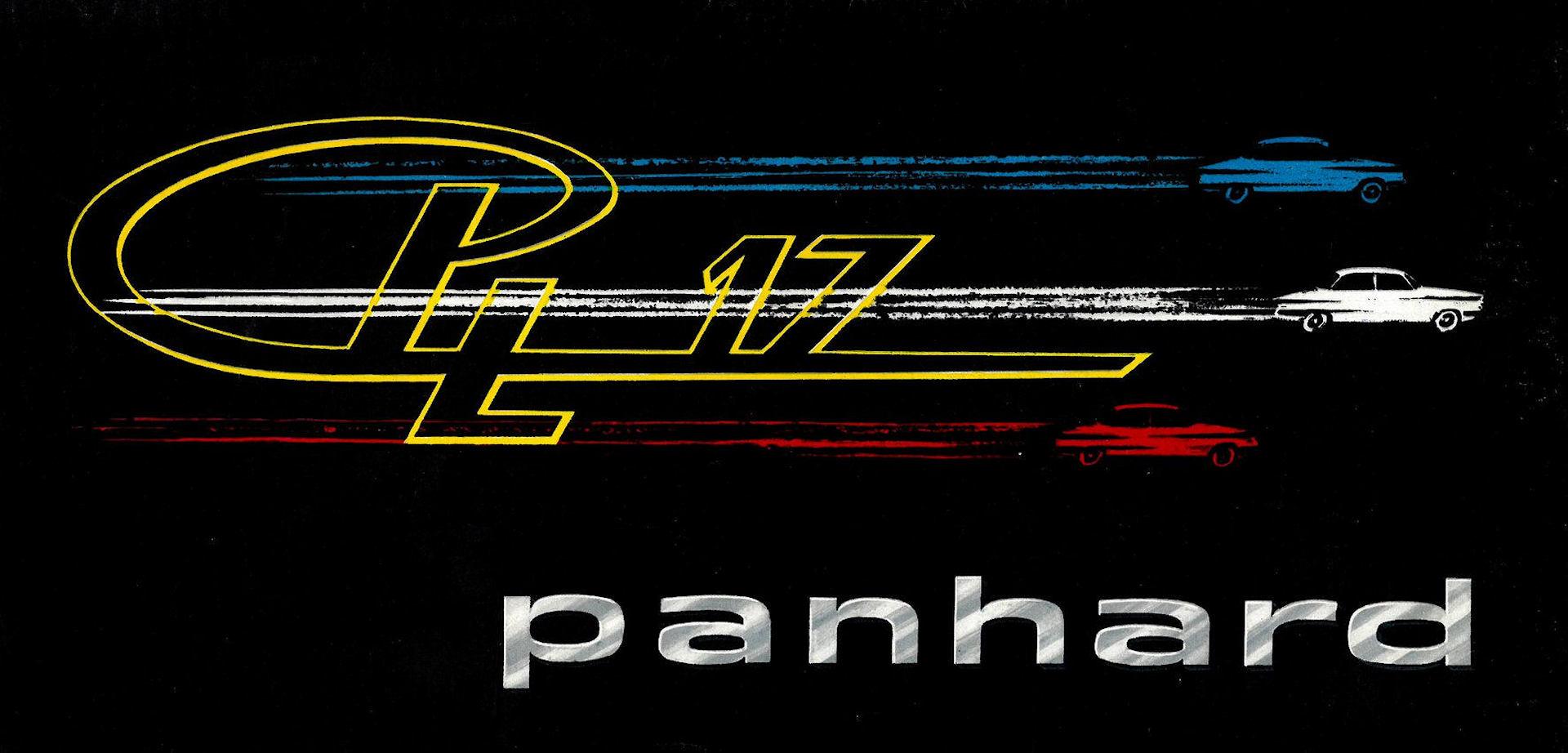 Panhard PL17 Folder9