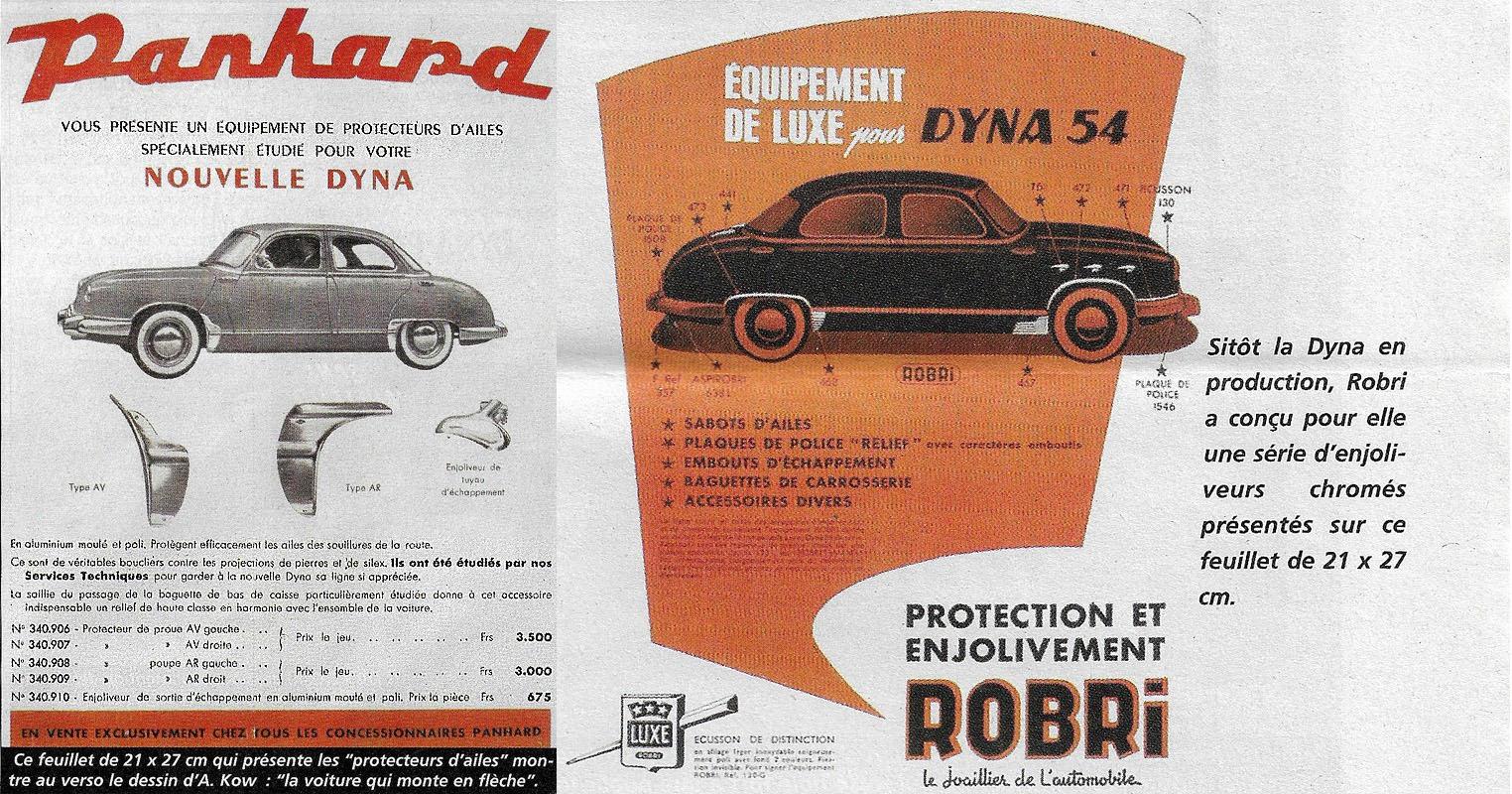 Panhard catalogue4