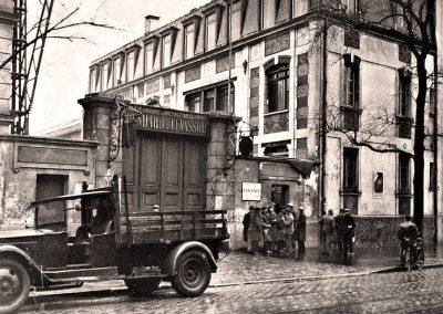 2-Fabriek vanaf de straat 3