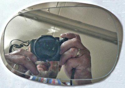 06-Zijspiegels